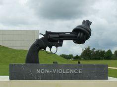 Memorial de Caen Monuments, Caen France, Installation Art, Art Installations, Rouen, Welcome Home, Normandy, Art Museum, Wwii