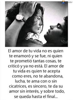 Amor Quotes, Prayer Quotes, Love Quotes, Quotes En Espanol, Work Motivation, Happy Birthday Messages, Love Phrases, Motivational Phrases, Marriage Life