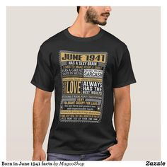 17 Best Birthday T Shirts Images On Pinterest Shirt Designs