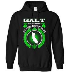 (Tshirt Amazing Tshirt) Galt Coupon 10% Hoodies, Funny Tee Shirts
