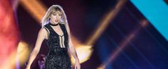 Ex-girlfriend of former DJ testifies she never saw him grope Taylor Swift: #taylorswift