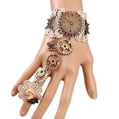 Jewelry & Watches Analytical Zahnrad Mix Zahnräder Schmuck Anhänger Steampunk Gothic Basteln Kette Antik Gold