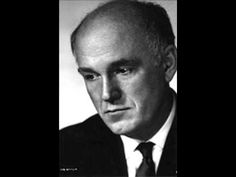 Sviatoslav Richter in Prague, 1975 - Beethoven Hammerklavier - YouTube