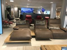 Sofa, Couch, Interior Design, Furniture, Home Decor, Design Interiors, Homemade Home Decor, Home Interior Design, Settee