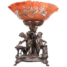 Woody Auction bringing 450 lots of art glass Sept. 9