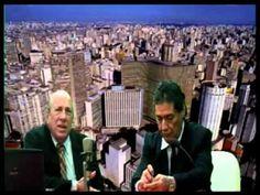 17 ÁLBUNES CON CANCIONES   Buenos Aires   11534915 Shows, Tv, Dolores Park, Buenos Aires, Songs, Television Set, Television