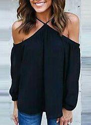#summer #outfits / noir