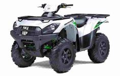 47 best atv reviews images in 2019 atv reviews yamaha exhausted rh pinterest com