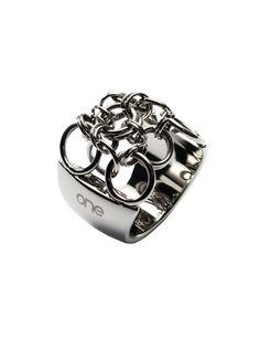 Anel Milano OJO1.RIWL 49€ @ http://www.onewatchcompany.com/pt/relogios-one-watch-company/jewels/milano/anel-milano-ojo1-riwl/