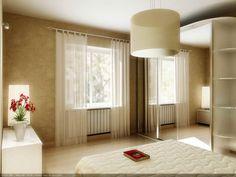 32 best interior design jobs images on pinterest interior design