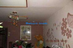 Vanzare apartament 3 camere , Zona Racadau