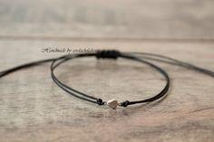 Set of 2 Heart Bracelets. Kabbalah String Bracelet. Couple Love Bracelets. Celebrity Style. Lucky, Unisex, Women, Men, Baby. Wish Love This listing is for Set of 2 bracele...