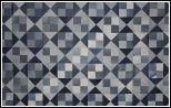 Love this levi quilt
