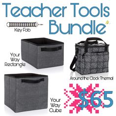 Thirty-one January 2018 Specials 31 Gifts, Thirty One Gifts, Forever 31, Thirty One Consultant, Independent Consultant, Teacher Must Haves, Thirty One Business, Large Utility Tote, 31 Bags