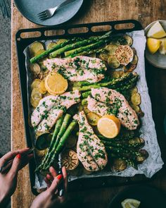 Liemessä-ruokablogi I Love Food, A Food, Food And Drink, Meat Recipes, Vegetarian Recipes, Just Eat It, Food Goals, Fish And Seafood, Clean Eating