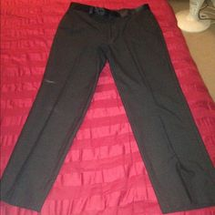 Dress pants Black stylish, Men dress pants Steve Harvey  Pants