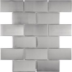 Maybe A Band Around The Shower Or Vanity Backsplash... To Tie In The