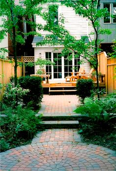 Exterior, Cabin, House Styles, Outdoor Decor, Design, Home Decor, Homemade Home Decor, Cabins, Cottage