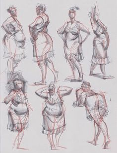figuredrawing.info_news: Drapery studies ★ Find more at http://www.pinterest.com/competing/