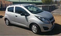 SA Motor Lease is a leasing/rental business & rent-to-buy company specialising in helping people needing vehicles on a long term basis. Long Term Car Rental, Chevrolet Spark, Port Elizabeth, Small Cars, Cape Town, Van, Group, Vehicles, Rolling Stock