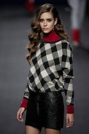 tcn fashion - Google Search