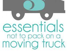 10 tips for moving across the country   Homes.com Inspiring You to Dream Big