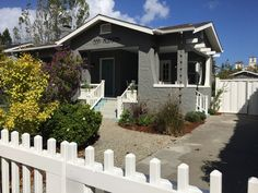 359 Hudson St, Redwood City, CA 94062 | MLS #81628718 | Zillow