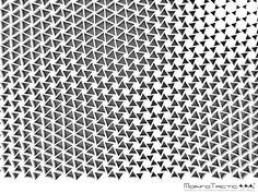 parametric design pattern - Αναζήτηση Google