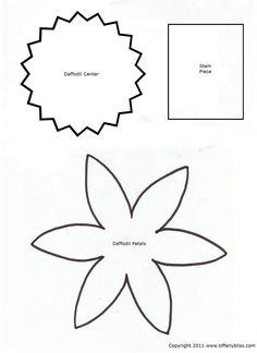 Image Result For Flower Vase Tutorial