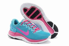 newest 81db4 467cc Buy Sweden New Cheap Nike Air Zoom 5 Womens Running Shoes Sale Month And  Peach from Reliable Sweden New Cheap Nike Air Zoom 5 Womens Running Shoes  Sale ...