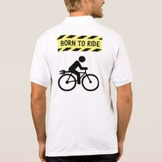 Bicycle Shirt for Men-Bicycle Spokes and Wheels, Road Bike Shirt, Bicycle Shirt Ivory-Gifts for Cyclist,Road Bike Gift,Men's Gift