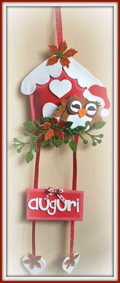 Primitive Christmas, Country Christmas, Christmas Holidays, Christmas Wreaths, Christmas Crafts, Christmas Decorations, Xmas, Christmas Ornaments, Holiday Decor