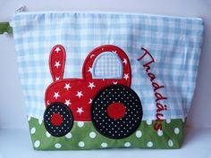 Applique Patterns, Applique Designs, Embroidery Designs, Sewing Patterns, Patchwork Cushion, Patchwork Quilting, Sewing Projects, Craft Projects, Sewing Baskets