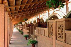 Jodhpur | Balsamand Lake Palace