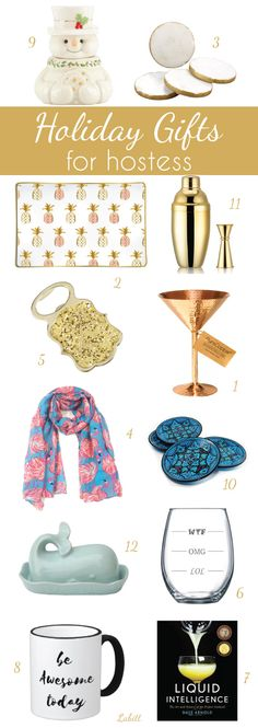 1000 images about appreciation and thank you gifts on for Ideas for hostess gifts for dinner party