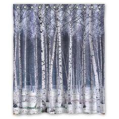 Kitchen Apron Valance Wood Pine