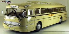 Busses, Old Cars, Cars And Motorcycles, Diecast, Trucks, Bike, Toys, Vehicles, Beetle Car