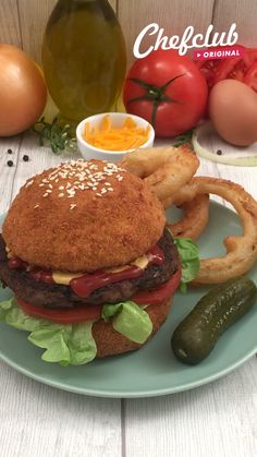 Beef Recipes, Cooking Recipes, Healthy Recipes, Jalapeno Recipes, Tasty, Yummy Food, Creative Food, Easy Cooking, Diy Food