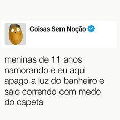 Trendy Memes Brasileiros Escola Cantadas Ideas - Rebel Without New Memes, Funny Memes, Hilarious, Jokes, Meme Meme, Internet Ads, What Is Digital, Memes In Real Life, Otaku