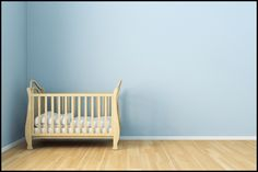 How Divorce Affects Infants and Toddlers