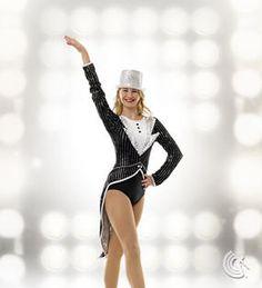Curtain Call Costumes® - Tuxedo Jazz