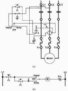 Geyser Circuit Diagram Wiring Schematic WiringDiagram