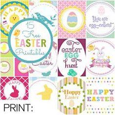 Free-easter-printables-sets