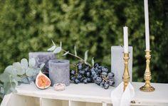 Elegant and Timeless Wedding Stylist | Wedding Sparrow | #fineartcuration