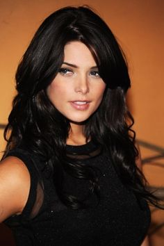 Best Medium Hairstyle » hair colors for cool skin tones9 » Page: 1 | Best Medium Hairstyle