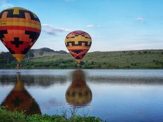 AirVentures Hot Air Ballooning | Game Viewing Flights | Safari Rides - Dirty Boots Hot Air Balloon, Air Balloon Rides, Adventure Activities, Made In Heaven, Balloons, Scenery, South Africa, Things To Do, This Or That Questions