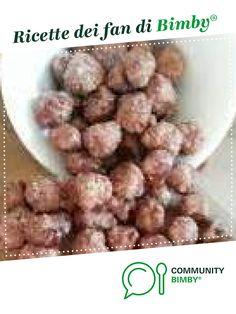 Almond, Dessert, Food, Desserts, Eten, Almond Joy, Postres, Almonds, Meals