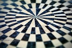 "https://flic.kr/p/MpSH7G | ""checkered circle"" | Site: edeevo.com  Buy: etsy.com/shop/eDeaverPhotography Like: facebook.com/eDeaverPhotography View: flickr.com/photos/edeevo"