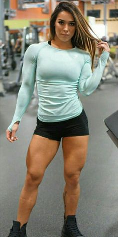 242 best fit ladies images on pinterest  female fitness
