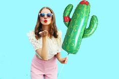 Fiesta Bridal Shower Decor, Cactus Miss to Mrs Banner, Fiesta Bachelorette Party Decor, Cactus Bridal Shower Decoration, – Cactus Fiesta Party Decorations, First Birthday Party Decorations, First Birthday Banners, Girl Baby Shower Decorations, Bachelorette Party Decorations, Cactus Balloon, Cactus Cactus, Baby Shower Garland, Shower Banners